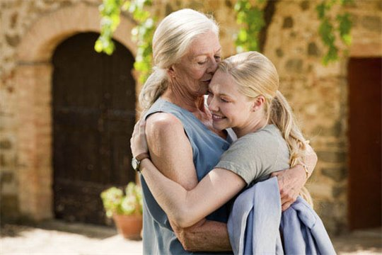 Letters to Juliet Photo 2 - Large