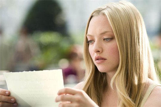 Letters to Juliet Photo 4 - Large
