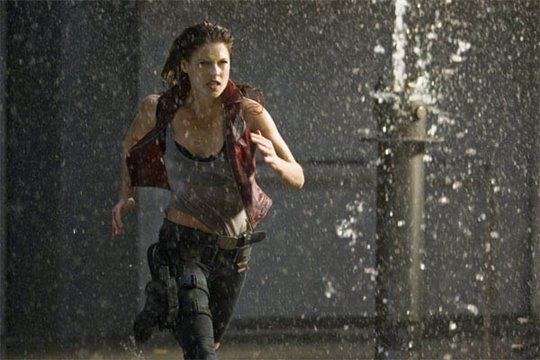 Resident Evil Afterlife Photo 7 Of 11