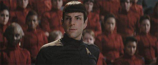 Star Trek Photo 38 - Large