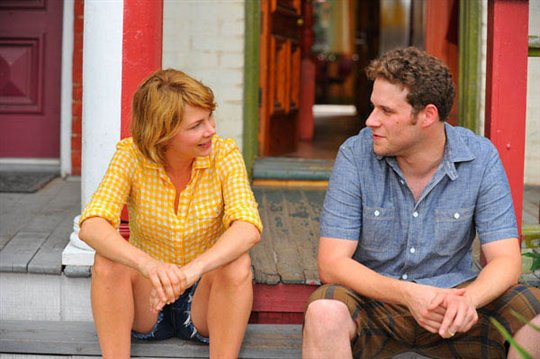 Take This Waltz Photo 2 - Large