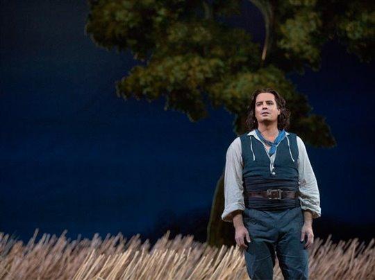 The Metropolitan Opera: L'Elisir d'Amore Photo 2 - Large
