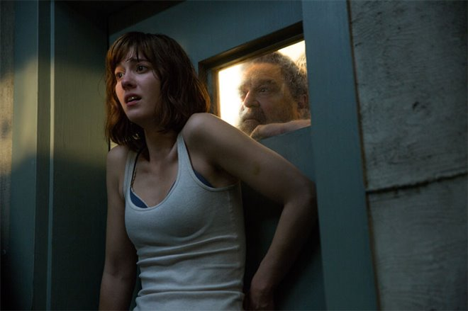 10 Cloverfield Lane Photo 6 - Large