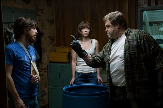 10 Cloverfield Lane Photo 8 - Large