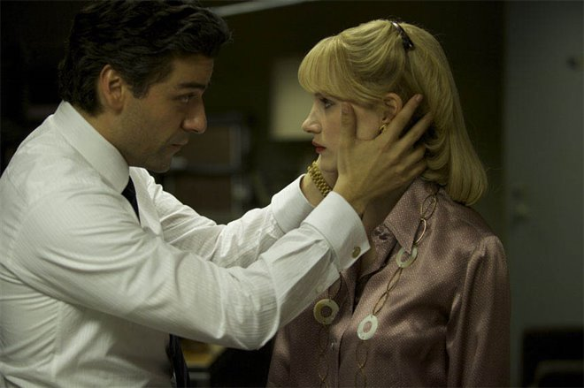 A Most Violent Year Photo 6 - Large