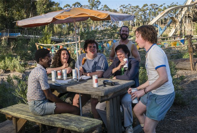 Action Point Photo 10 - Large