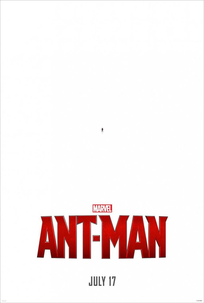 Ant-Man Photo 37 - Large