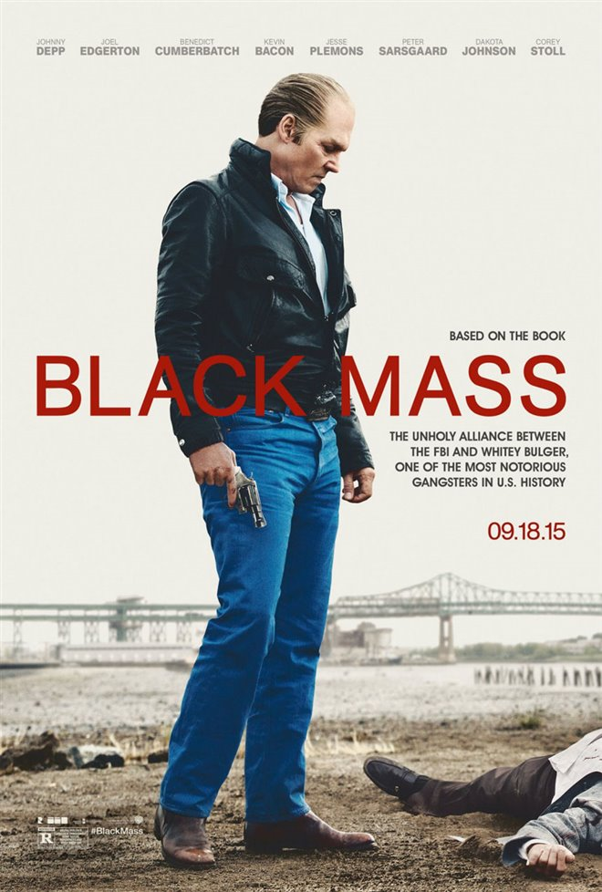 Black Mass Photo 38 - Large