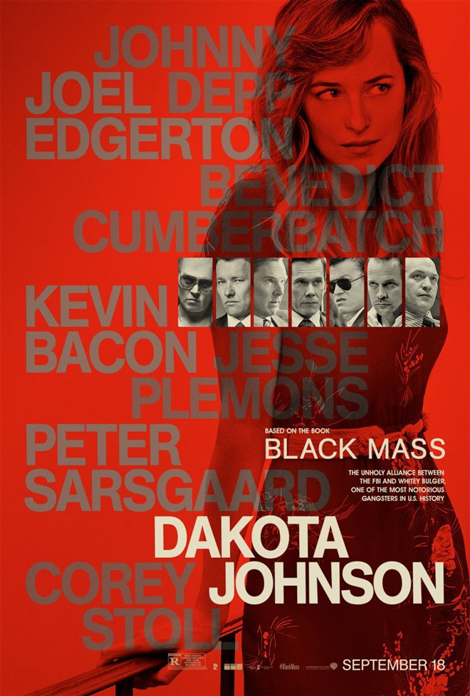 Black Mass Photo 46 - Large