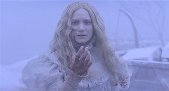 Crimson Peak Photo 6 - Large