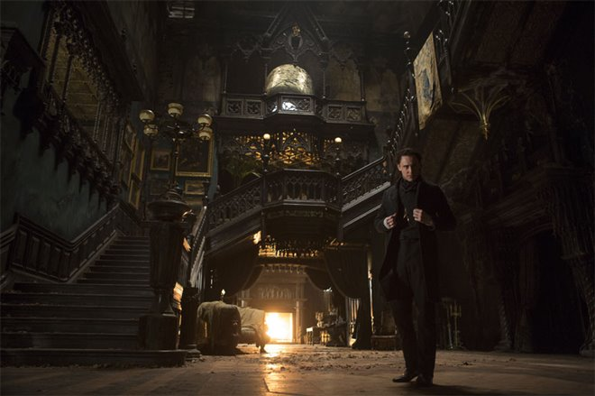 Crimson Peak Photo 17 - Large