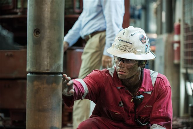 Deepwater Horizon Photo 7 - Large
