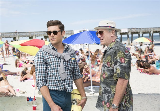 Dirty Grandpa Photo 7 - Large