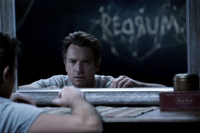 Doctor Sleep Photo 1 - Large