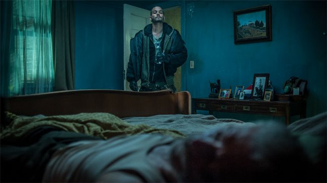 Don't Breathe Photo 2 - Large