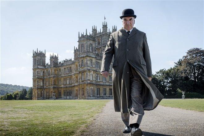 Downton Abbey Photo 1 - Large