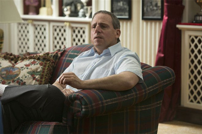 Foxcatcher Photo 17 - Large