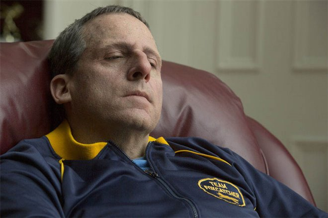Foxcatcher Photo 21 - Large