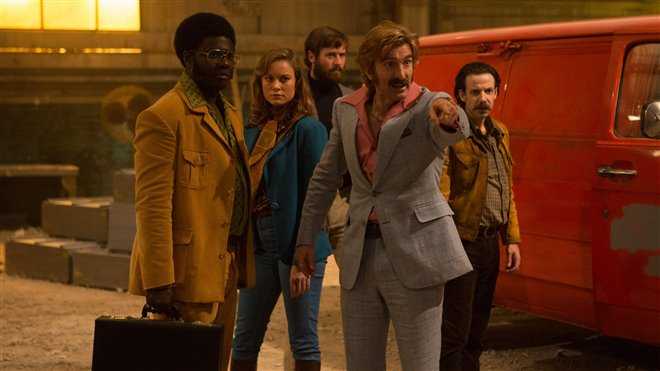 Free Fire Photo 4 - Large