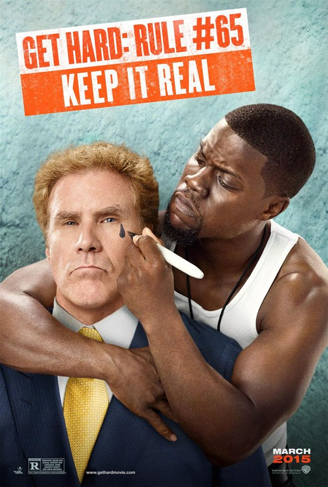 Get Hard Photo 47 - Large