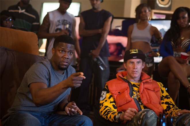 Get Hard Photo 15 - Large