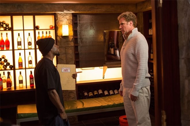 Get Hard Photo 23 - Large