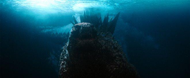 Godzilla vs. Kong Photo 21 - Large