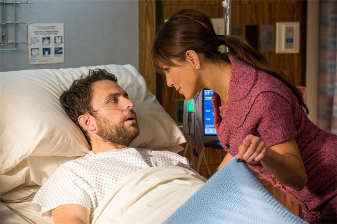 Horrible Bosses 2 Photo 13 - Large