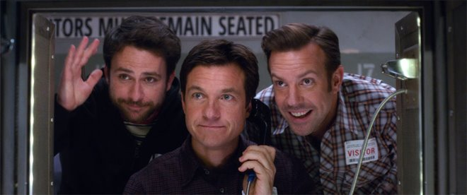 Horrible Bosses 2 Photo 16 - Large