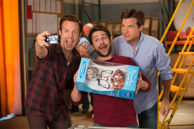 Horrible Bosses 2 Photo 27 - Large