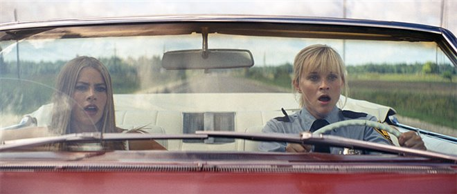 Hot Pursuit Photo 9 - Large