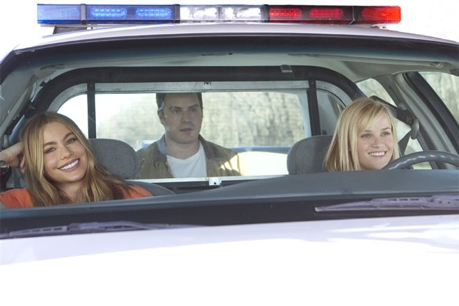 Hot Pursuit Photo 15 - Large