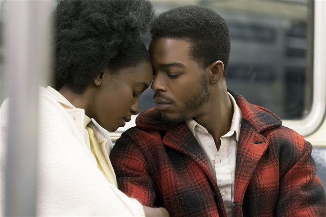 If Beale Street Could Talk Photo 2 - Large