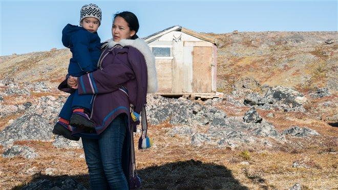 Iqaluit Photo 14 - Large