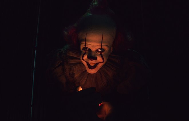 IT: Chapter Two Photo 3 - Large