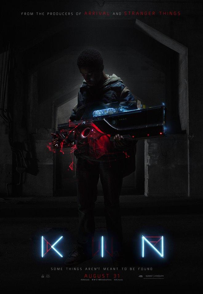 Kin Photo 9 - Large