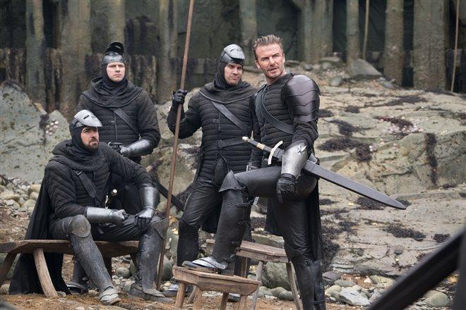 King Arthur: Legend of the Sword Photo 19 - Large