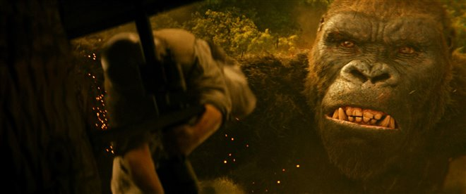 Kong: Skull Island Photo 2 - Large