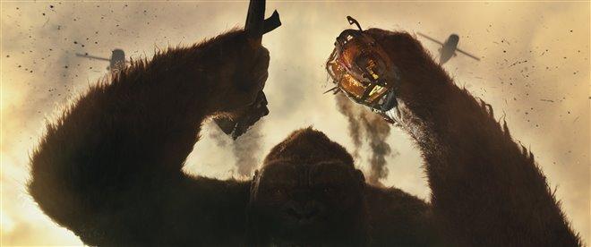 Kong: Skull Island Photo 16 - Large