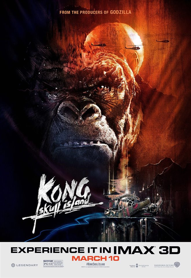 Kong: Skull Island Photo 44 - Large