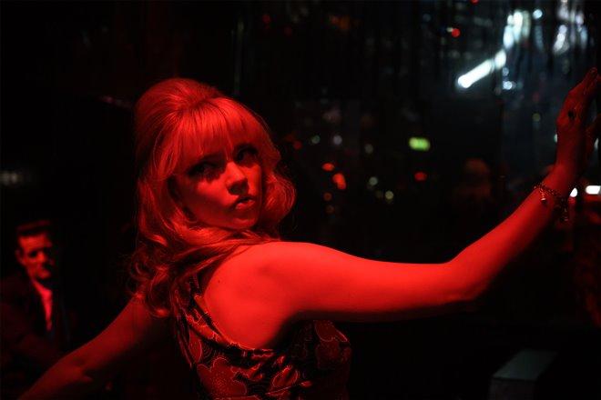 Last Night in Soho Photo 3 - Large