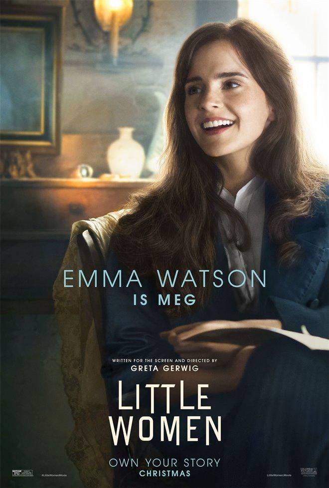Little Women Photo 13 - Large