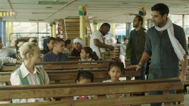 Luxor Photo 6 - Large