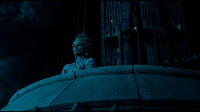 Maleficent: Mistress of Evil Photo 3 - Large