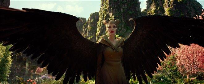 Maleficent: Mistress of Evil Photo 10 - Large
