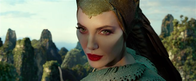 Maleficent: Mistress of Evil Photo 18 - Large