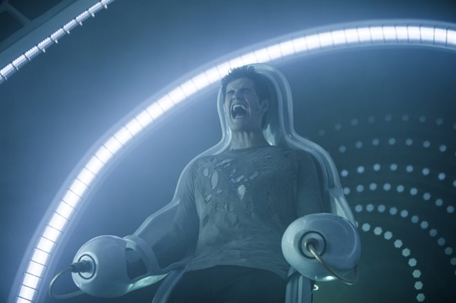 Max Steel Photo 1 - Large