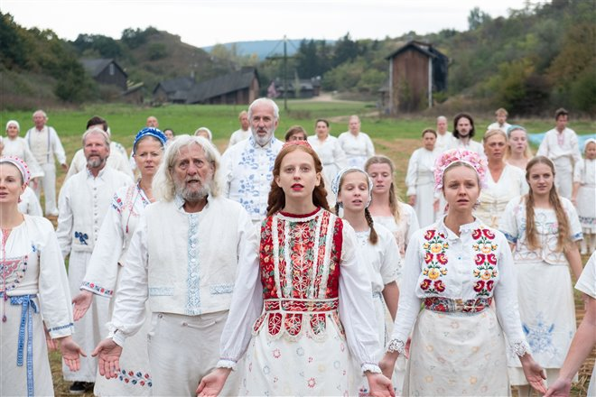 Midsommar Photo 9 - Large