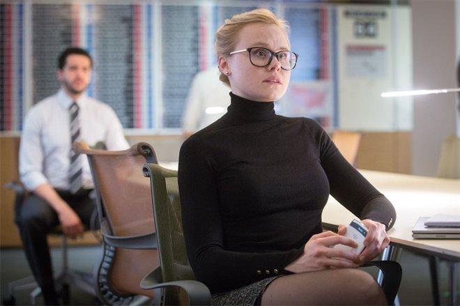 Miss Sloane Photo 17 - Large