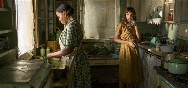Mudbound (Netflix) Photo 10 - Large